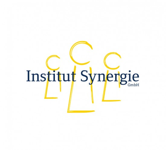 Synergie-rc.nl